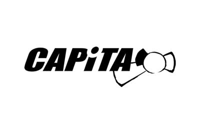 ムラサキスポーツ中古スノーボード capita