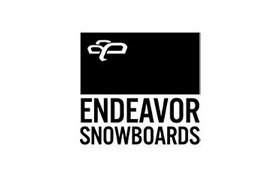 ムラサキスポーツ中古スノーボード endeavor