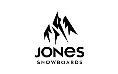 ムラサキスポーツ中古スノーボード jones