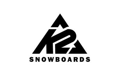 ムラサキスポーツ中古スノーボード k2