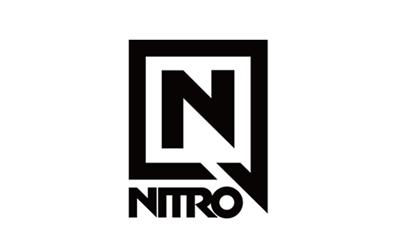 ムラサキスポーツ中古スノーボード nitro