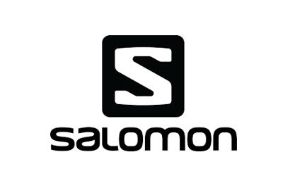 ムラサキスポーツ中古スノーボード サロモン