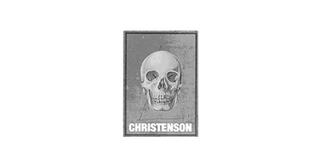 ムラサキスポーツクリステンソン在庫リスト