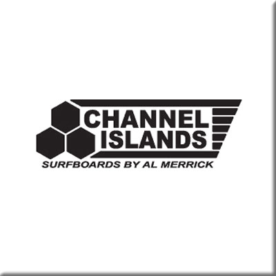中古チャネルアイランドもムラサキスポーツ