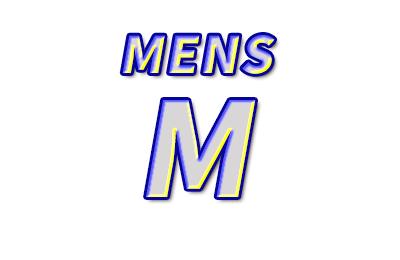 ムラサキスポーツ中古ウェットスーツMサイズ在庫リスト