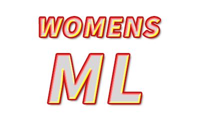 ムラサキスポーツ中古ウェットスーツMLサイズ在庫リスト