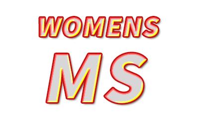 ムラサキスポーツ中古ウェットスーツMSサイズ在庫リスト