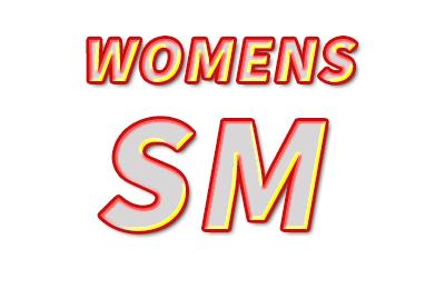 ムラサキスポーツ中古ウェットスーツSMサイズ在庫リスト