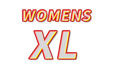 ムラサキスポーツ中古ウェットスーツXLサイズ在庫リスト
